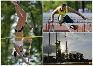 Atlétikai Országos Bajnokság