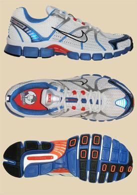 Nike Air Skylon futócipő 1e3294a8a1