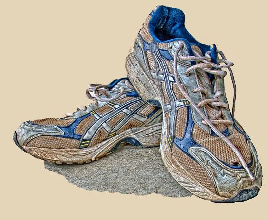 a futócipő ápolása running shoes futócipő 9fa7fe3f58