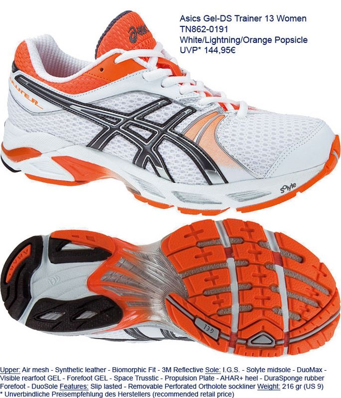 the latest 556fc 35775 asics ds trainer 12 sale