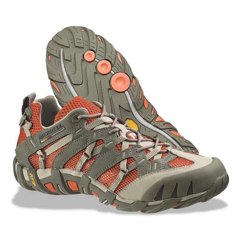 Merrell Shoes - FREE Shipping Returns