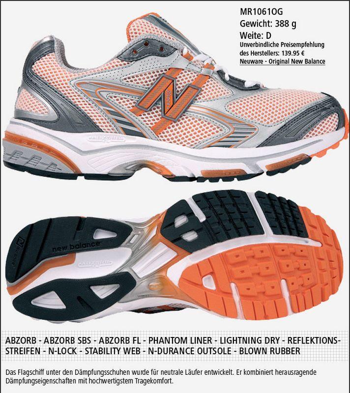 New Balance Mr  Og Shoes