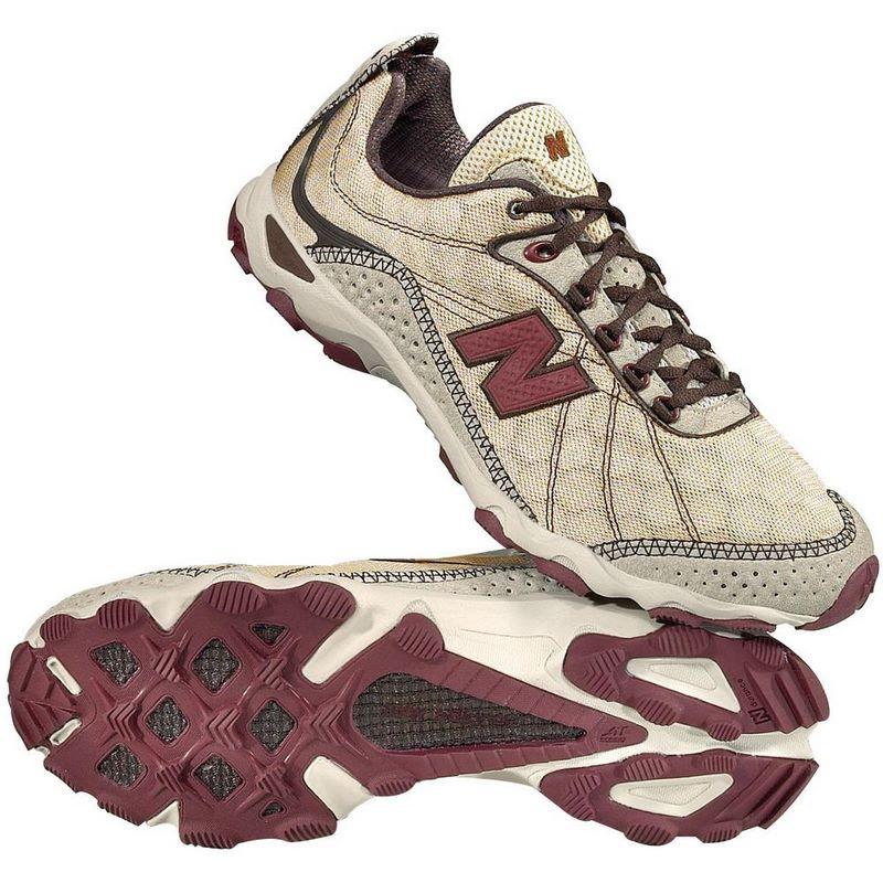 new balance 790. futócipők new balance men\u0027s mr790 trail running shoe 790