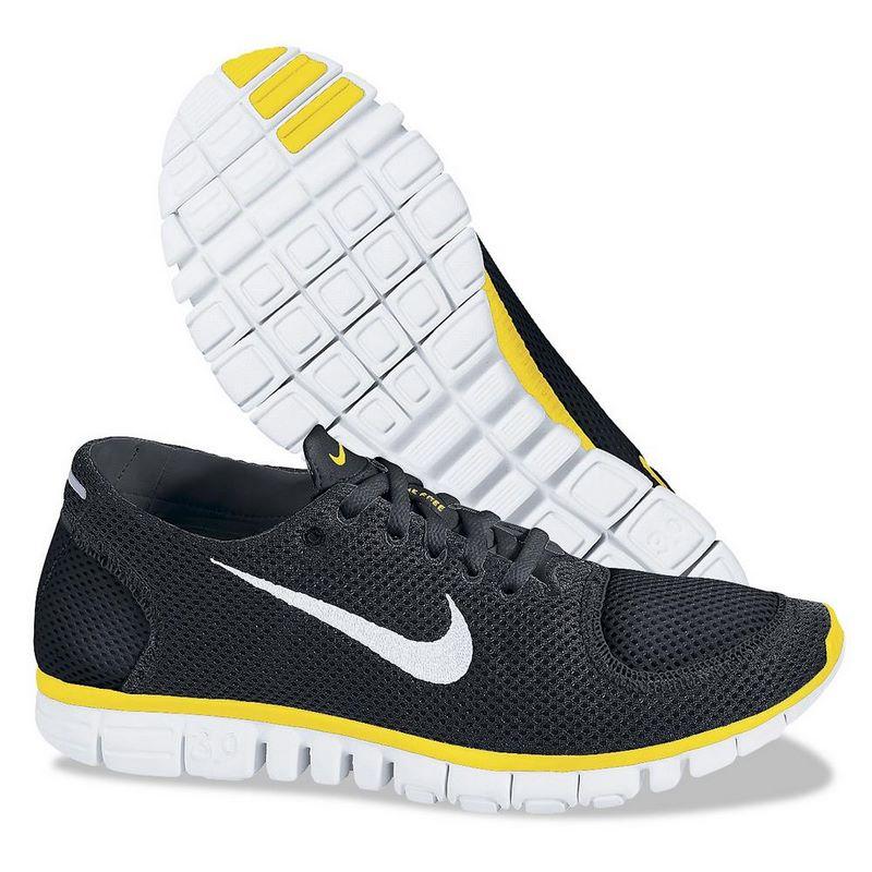... Nike futócipők Nike Men's Nike Free 3.0 Running Shoe futócipő ...