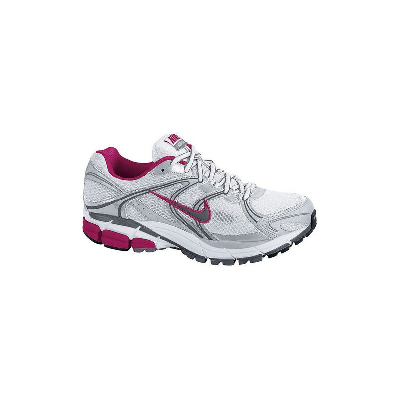 Beautiful Nike Dual Fusion 3 Running Shoe Women  Jushoes