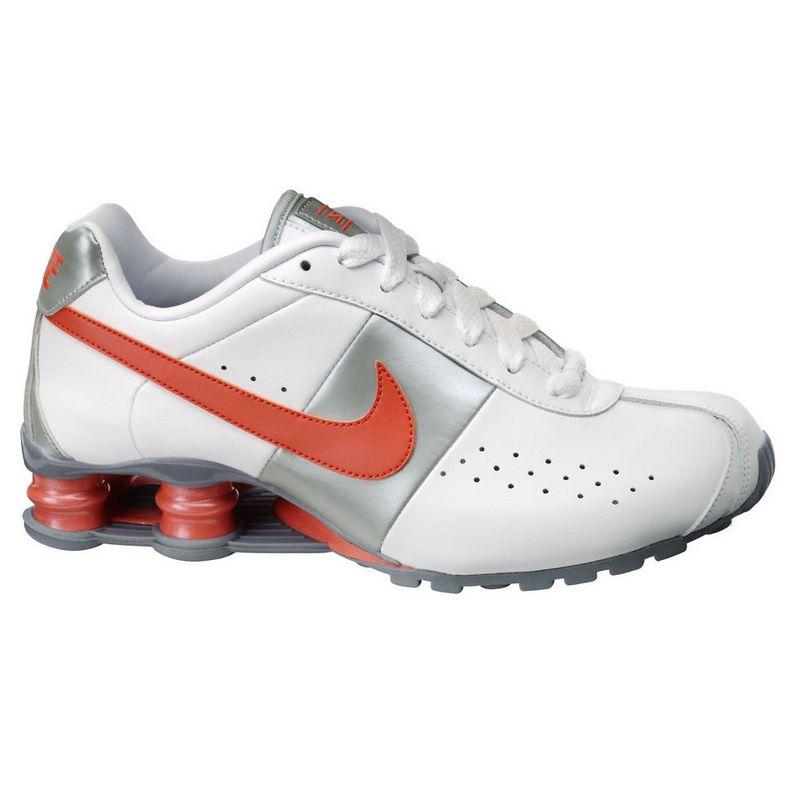 140cb668b2b1 futócipők Nike Women s Shox Classic II SI Running Shoe futócipő