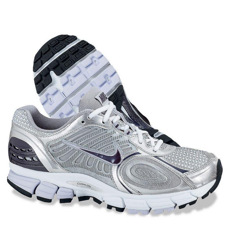Nike Zoom Vomero Women s Running Shoe