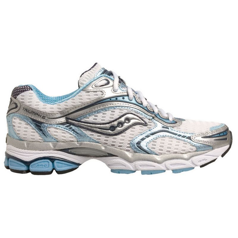 Saucony Running Shoes Women