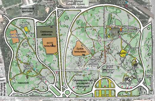 budapest térkép népliget buszpályaudvar Népliget buszpályaudvar Volánbusz pályaudvar autóbusz állomás budapest térkép népliget buszpályaudvar