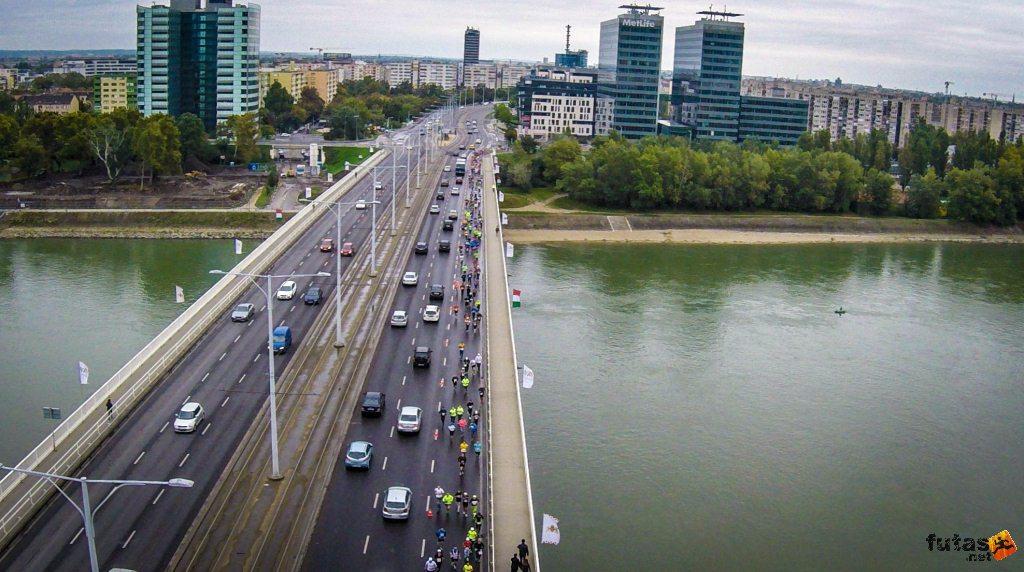 budapest térkép árpád híd Árpád híd   Budapest budapest térkép árpád híd