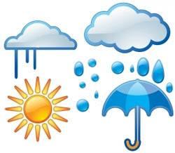 Budapest Hungary Weather Forecast