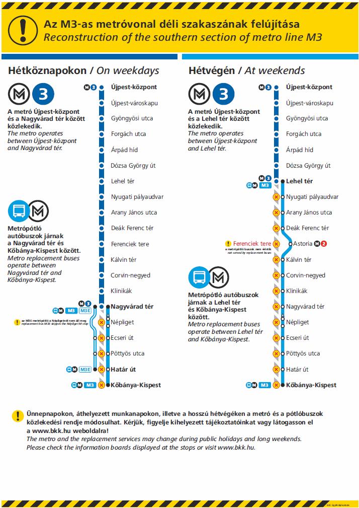 metró társkereső szakasz