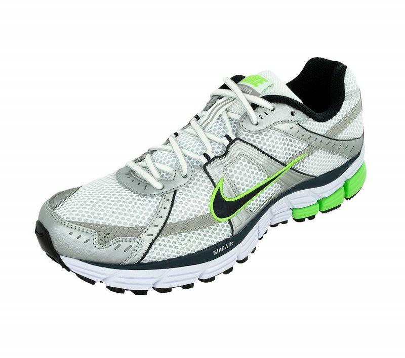 sale retailer da761 a721a Nike Air Pegasus running shoes for durable, neutral ...