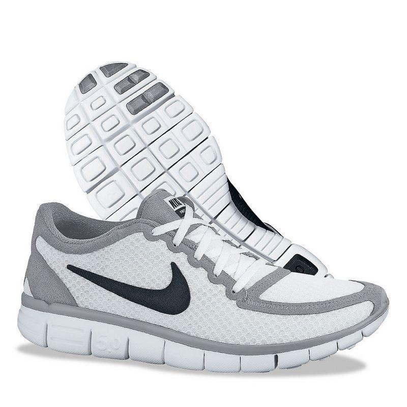 the best attitude a002f e2ce6 Nike futócipők Nike Men's Free 5.0 V4 Running Shoe Nike Free ...