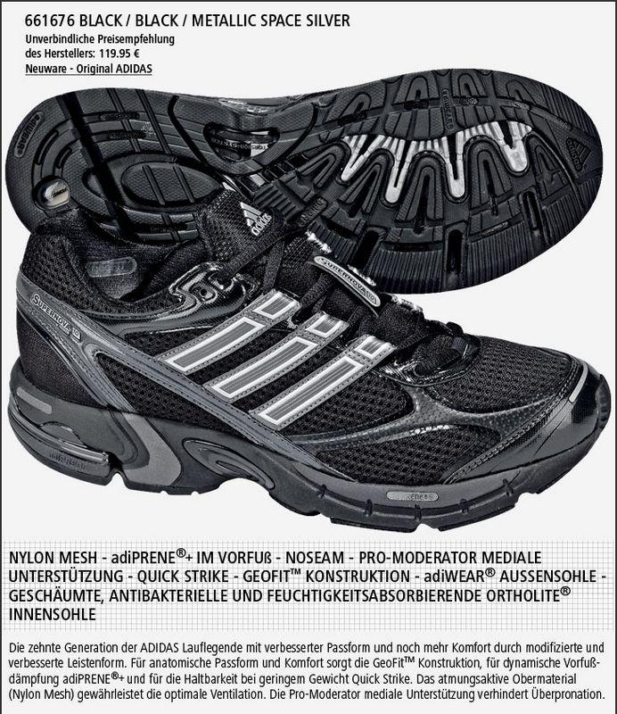 futócipők Adidas futócipő futócipő