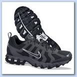 finest selection 46d6a cc5fc futócipők Nike Men s Air Max Assail 5 Running Shoe
