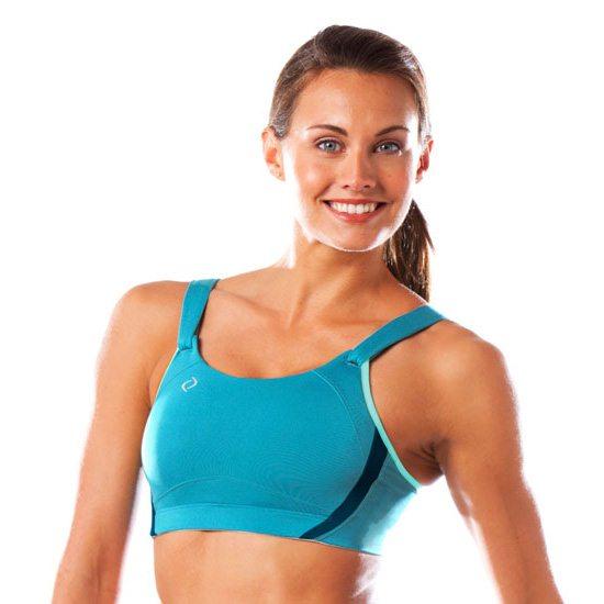 bcbbd0e815 Sportmelltartó. Iramjátékos futás · Futócipő · Kocogás · Ugrálókötelezés ·  Nők ...