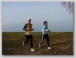Balaton Maraton Félmaraton