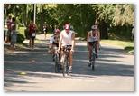Szombathelyi Triatlon Kerékpározás