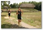 Szombathely Triatlon Tour futás futók
