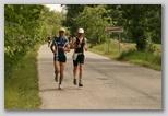 Vízvonal Szigeti Triatlon és Félmaraton