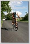 Fadd-Dombori Triatlon  kerékpár