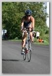 Fadd-Dombori Triatlon  kerékpározás