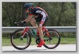 kerékpáros Tatabánya időfutam kerékpárverseny
