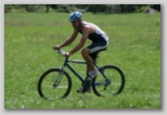 kerékpár verseny Aquincum-Mocsáros Terep Fesztivál Budapest
