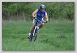 Terep Duatlon Kerékpározás