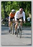 kerékpárosok margitszigeti triatlon kerékpáros verseny