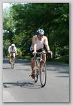 margitszigeti triatlon kerékpár verseny