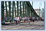 Nike félmaraton futás Budapest