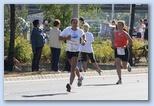 Spar Budapest Maraton képek