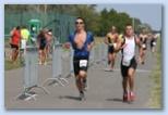 Szeged Csavarker Triatlon futás