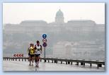 Budai Vár a tudás útja félmaraton futóversenyen