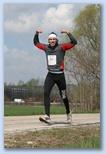 Tóparti Futóparti futás Velencei-tó kör 2/3 maraton