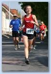 Sárvár 12 és 24 órás futás