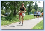 Marathon TKE nők