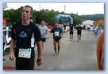 Marathon TKE Ultrablaton befutó
