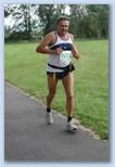 Maraton TKE férfi váltó az Ultrabalaton futóversenyen