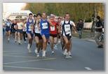 Balaton 1/3 Maraton