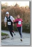 Balaton 1/6 Maraton