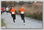 Balaton Maraton futóverseny