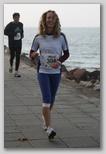 Balaton Maraton és Félmaraton