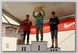 Ultrabalaton magyar ultrafutó győztesek lányok