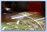 berlini interaktív térkép Berlin Rotes Rathaus városháza