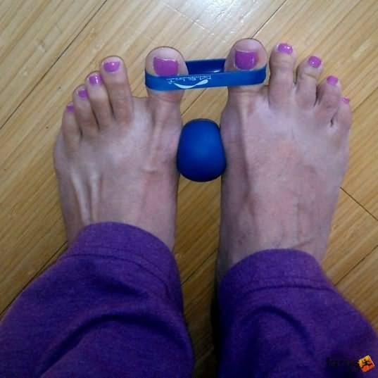 a nagy lábujj fórumának ízületi kezelése