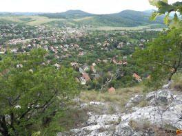 csobánka térkép Csobánka | Magyarország képek csobánka térkép
