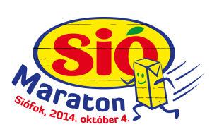 Siófok Maraton